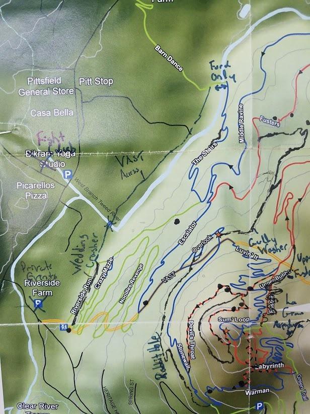 GMT map 1.jpeg