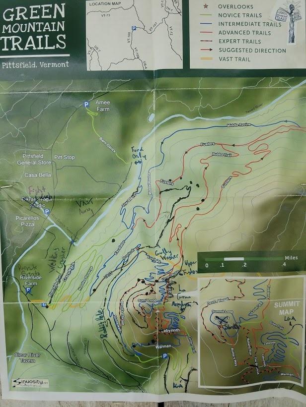 GMT map 2.jpeg