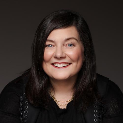 Anne Boden