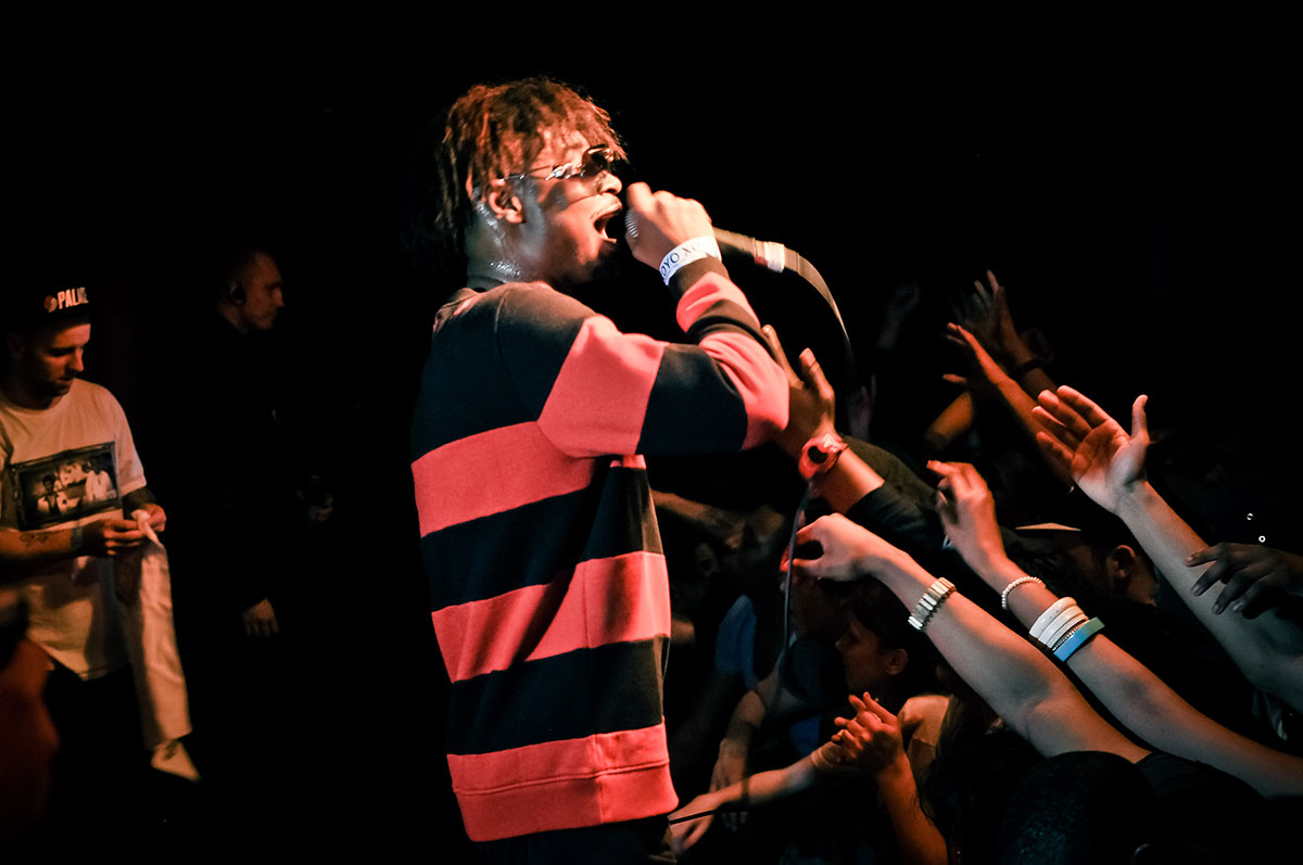 Livin-Proof-x-Danny-Brown-@-XOYO---July-2012-(173).jpg