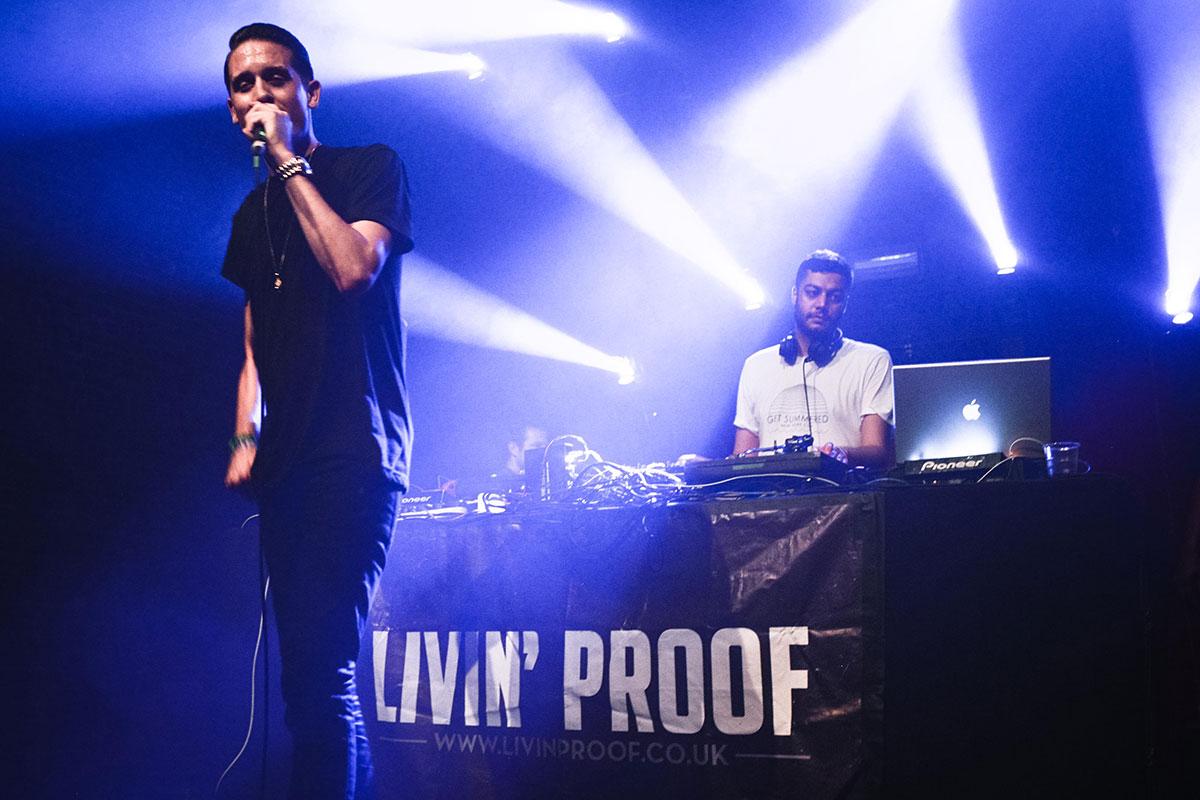 14-07-04-Livin-Proof-x-A$AP-Ferg-(58).jpg