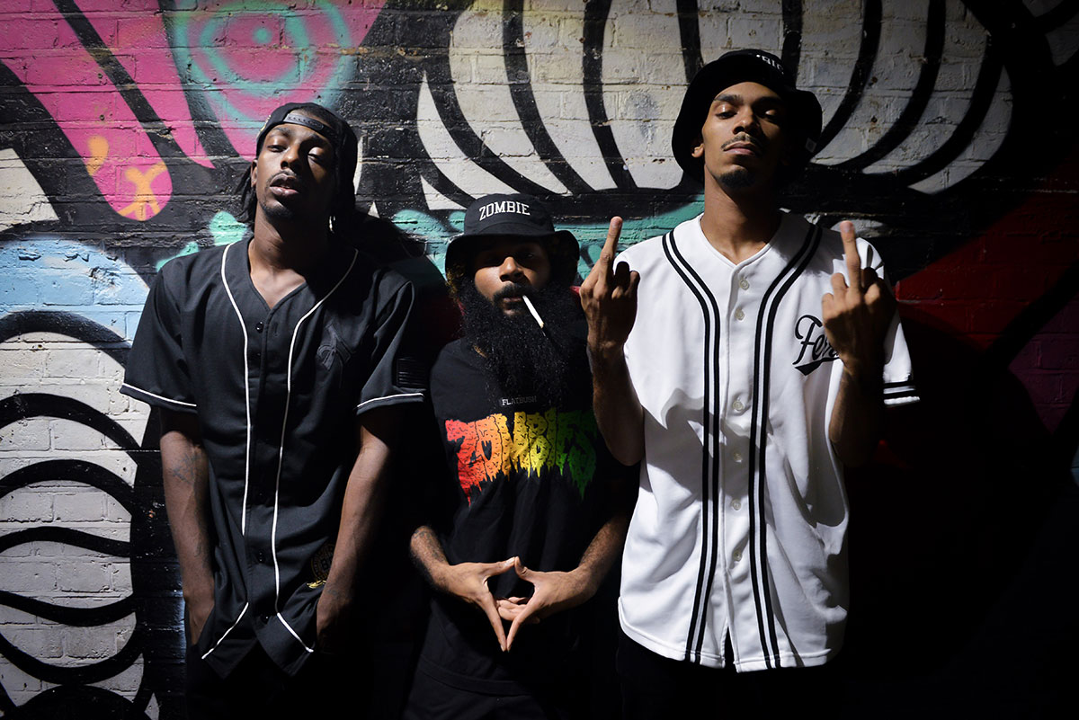 Flatbush-Zombies---Livin-Proof-(3-of-16).jpg