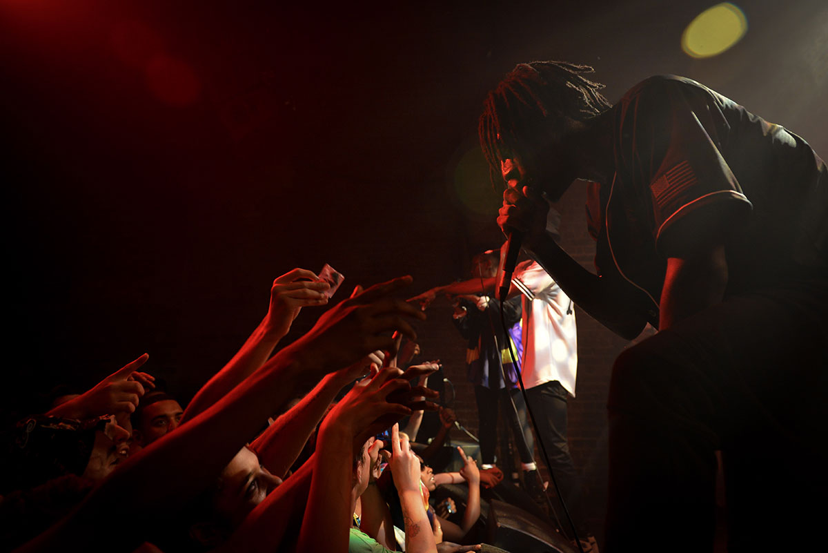 Flatbush-Zombies---Livin-Proof-(12-of-16).jpg