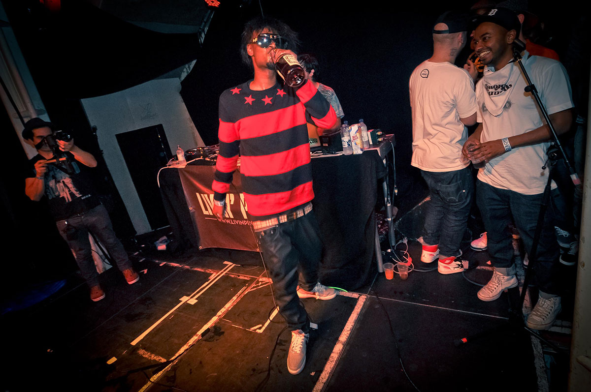 Livin-Proof-x-Danny-Brown-@-XOYO---July-2012-(42).jpg