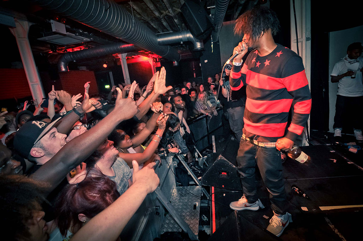 Livin-Proof-x-Danny-Brown-@-XOYO---July-2012-(53).jpg