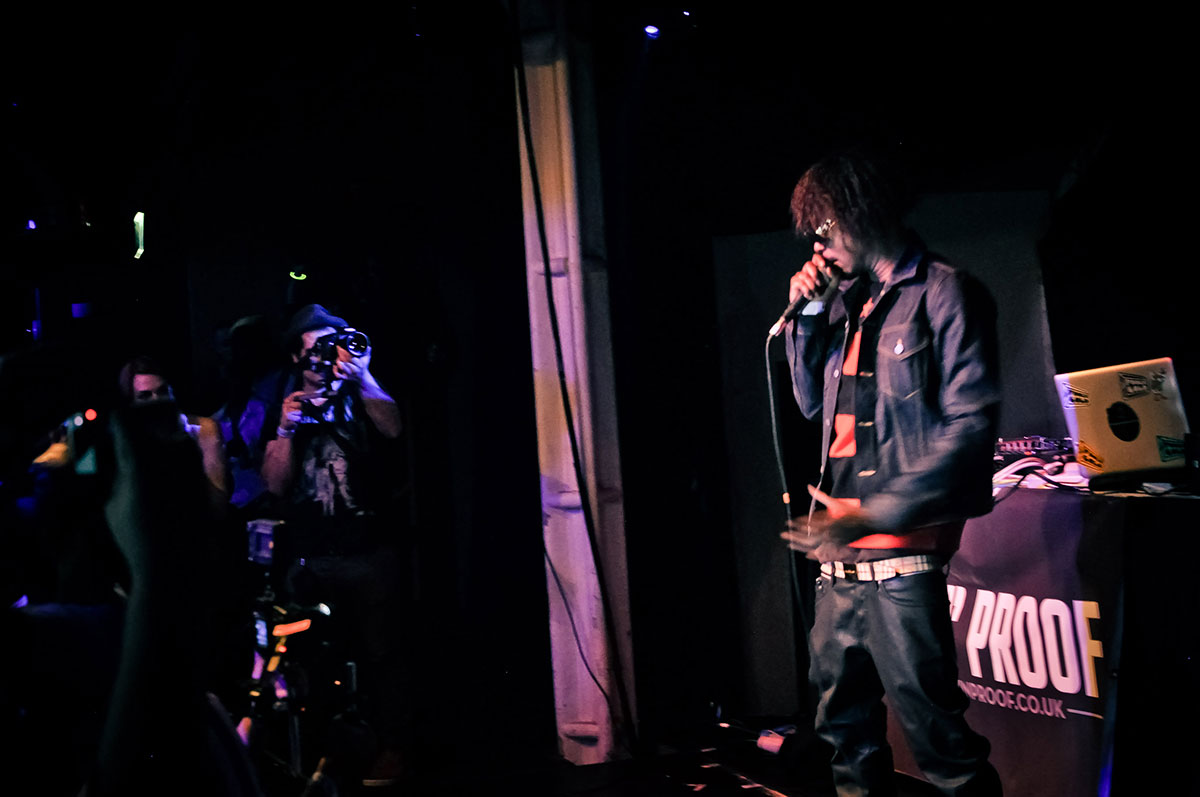 Livin-Proof-x-Danny-Brown-@-XOYO---July-2012-(148).jpg
