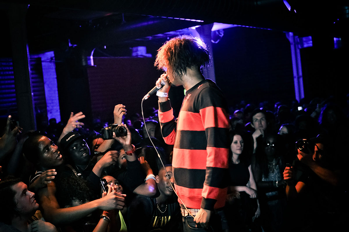 Livin-Proof-x-Danny-Brown-@-XOYO---July-2012-(161).jpg