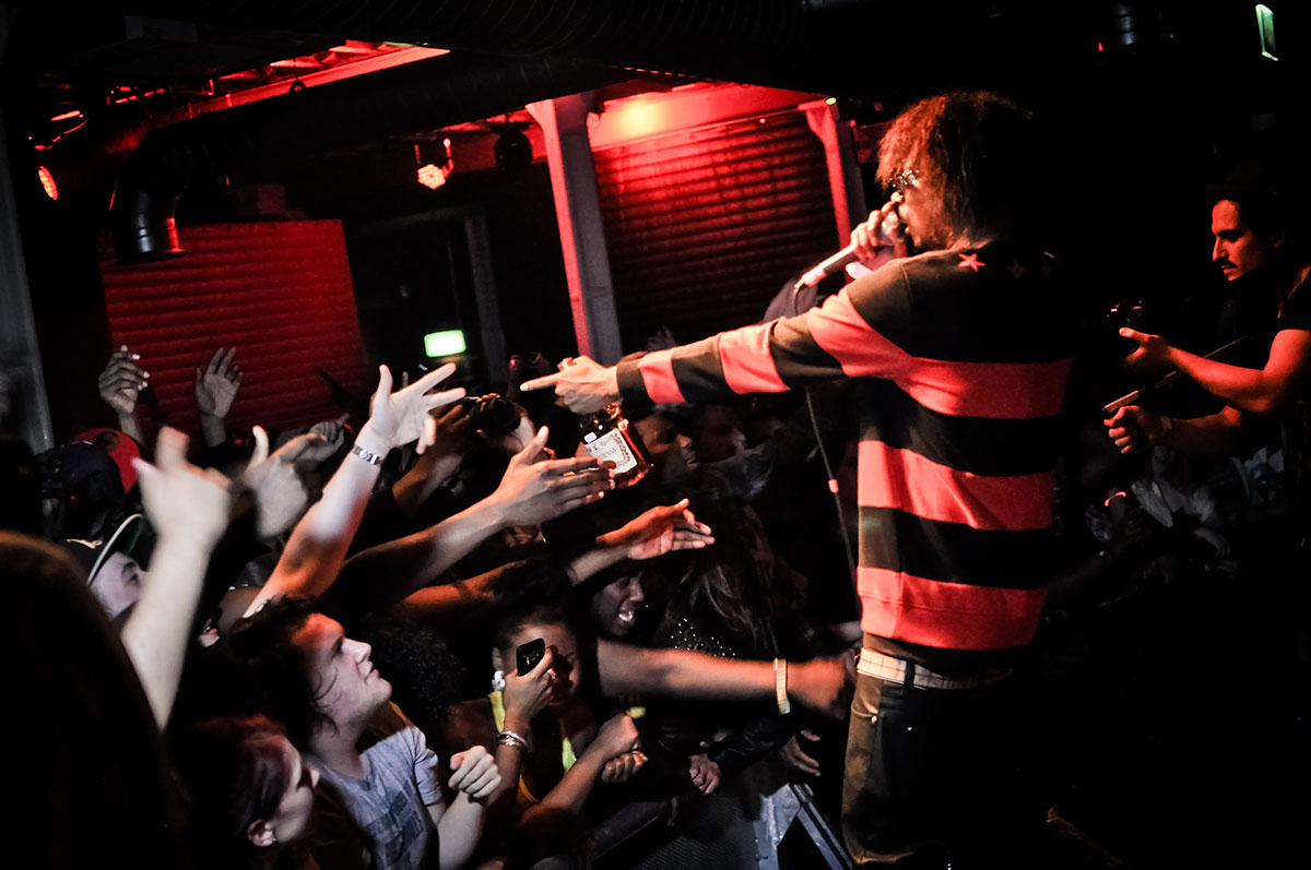 Livin-Proof-x-Danny-Brown-@-XOYO---July-2012-(165).jpg