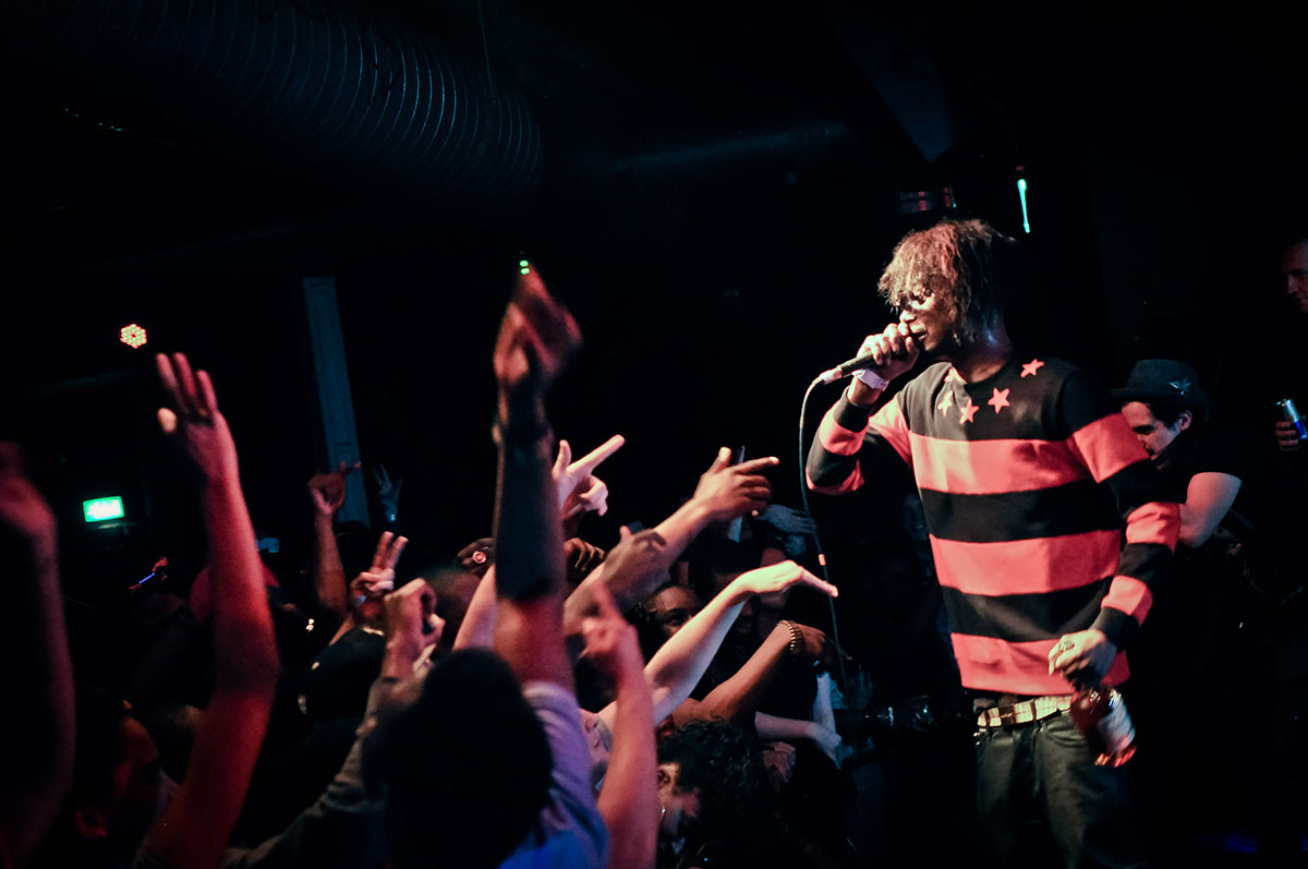 Livin-Proof-x-Danny-Brown-@-XOYO---July-2012-(168).jpg
