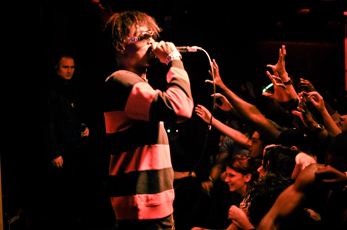 Livin-Proof-x-Danny-Brown-@-XOYO---July-2012-(170).jpg