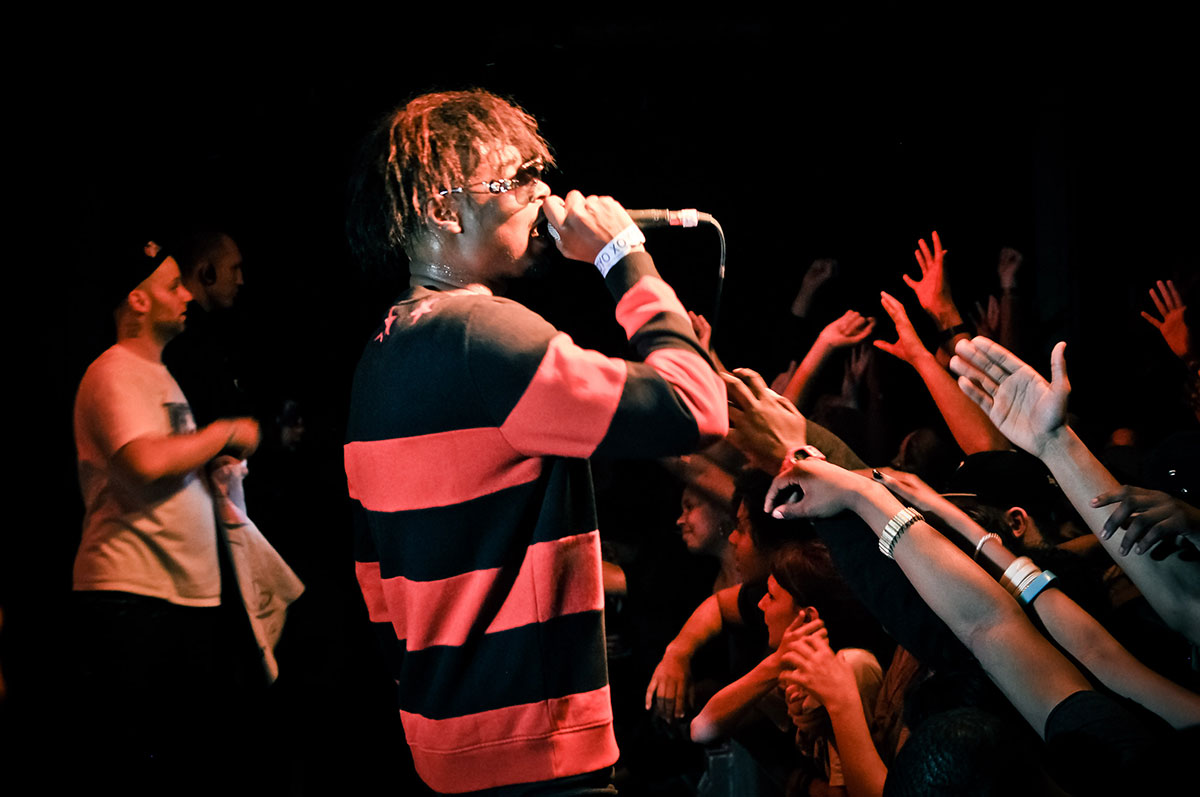 Livin-Proof-x-Danny-Brown-@-XOYO---July-2012-(172).jpg