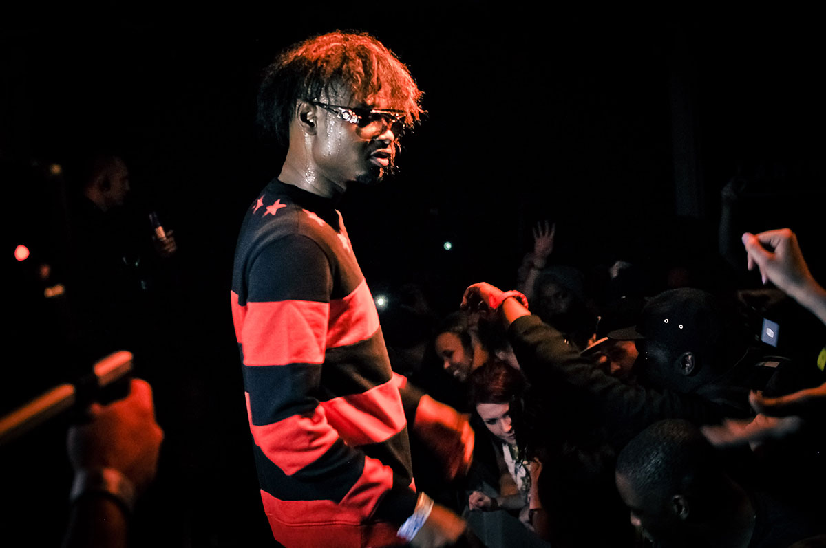 Livin-Proof-x-Danny-Brown-@-XOYO---July-2012-(174).jpg