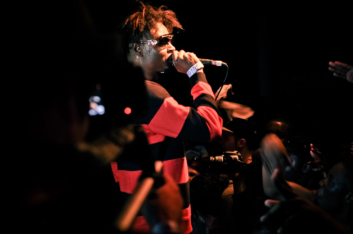 Livin-Proof-x-Danny-Brown-@-XOYO---July-2012-(176).jpg