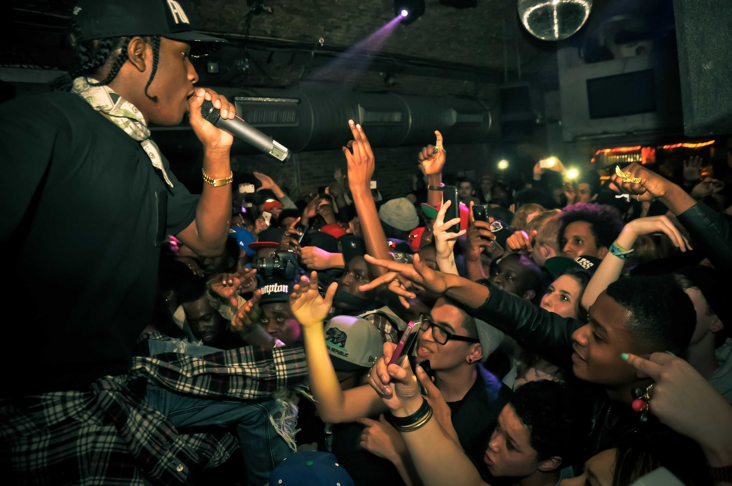 livin-proof-with-aap-rocky-march-2012_7107607473_o.jpg