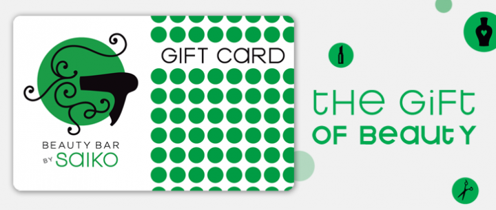 giftcard-720x305.png