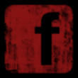 facebook-logo-square-webtreats_zps79e90d2b copy.png