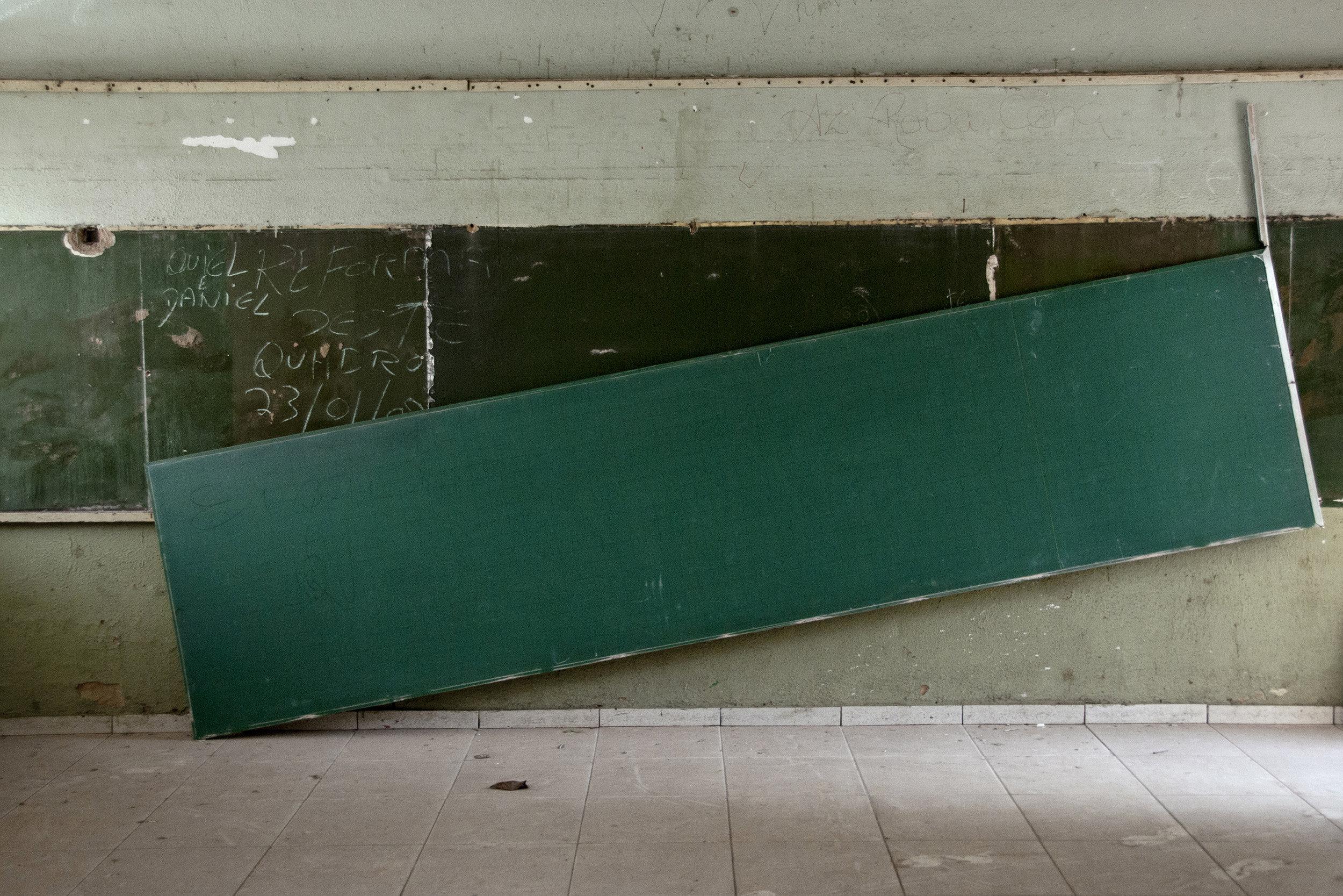Education_for_all_Guilherme_Bergamini_03.jpg