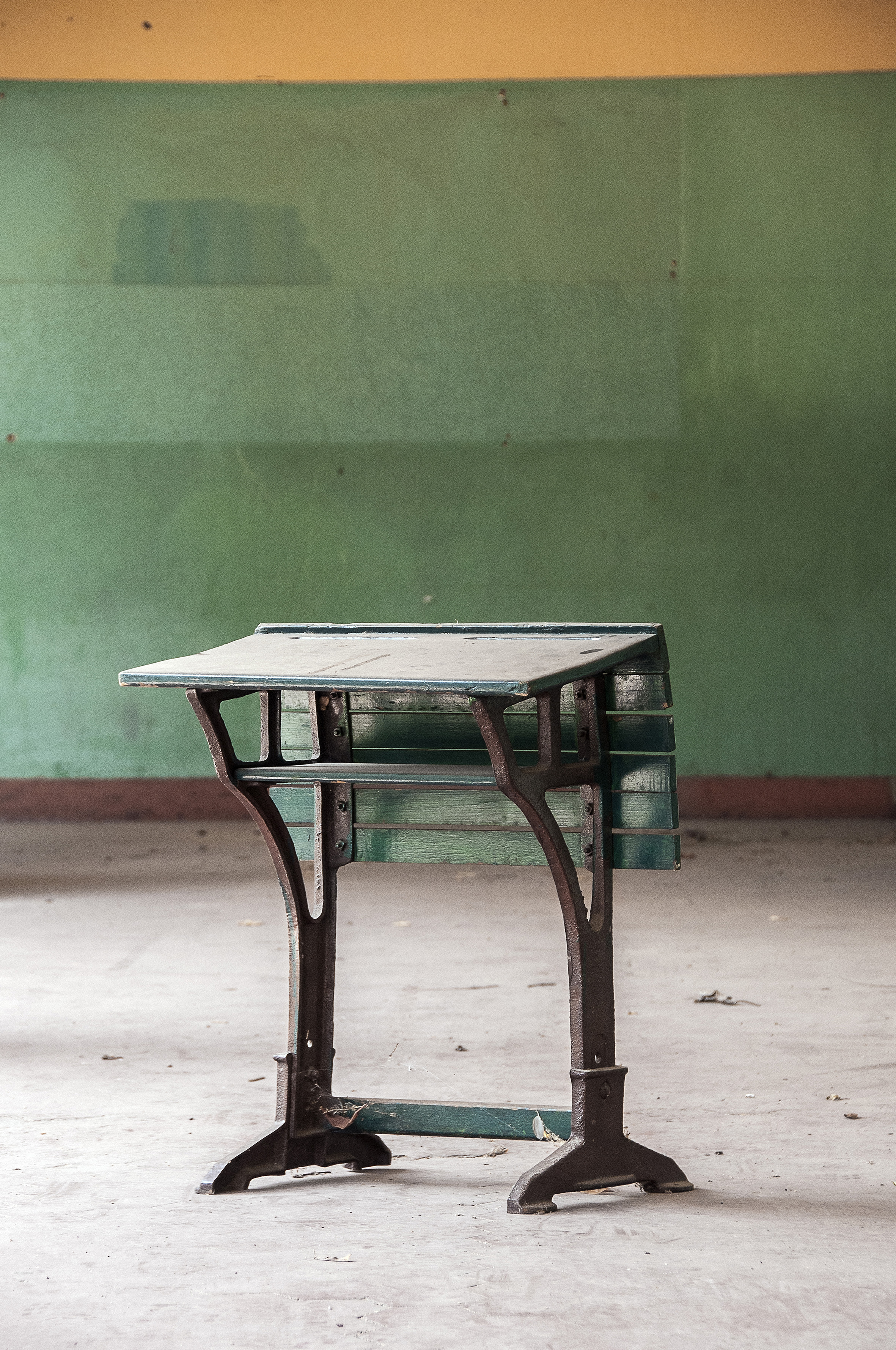 Education_for_all_Guilherme_Bergamini_05.jpg