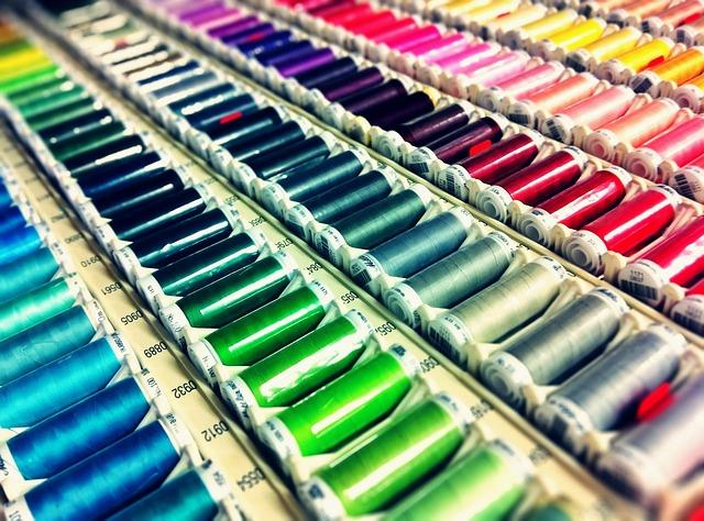 thread-colors.jpg