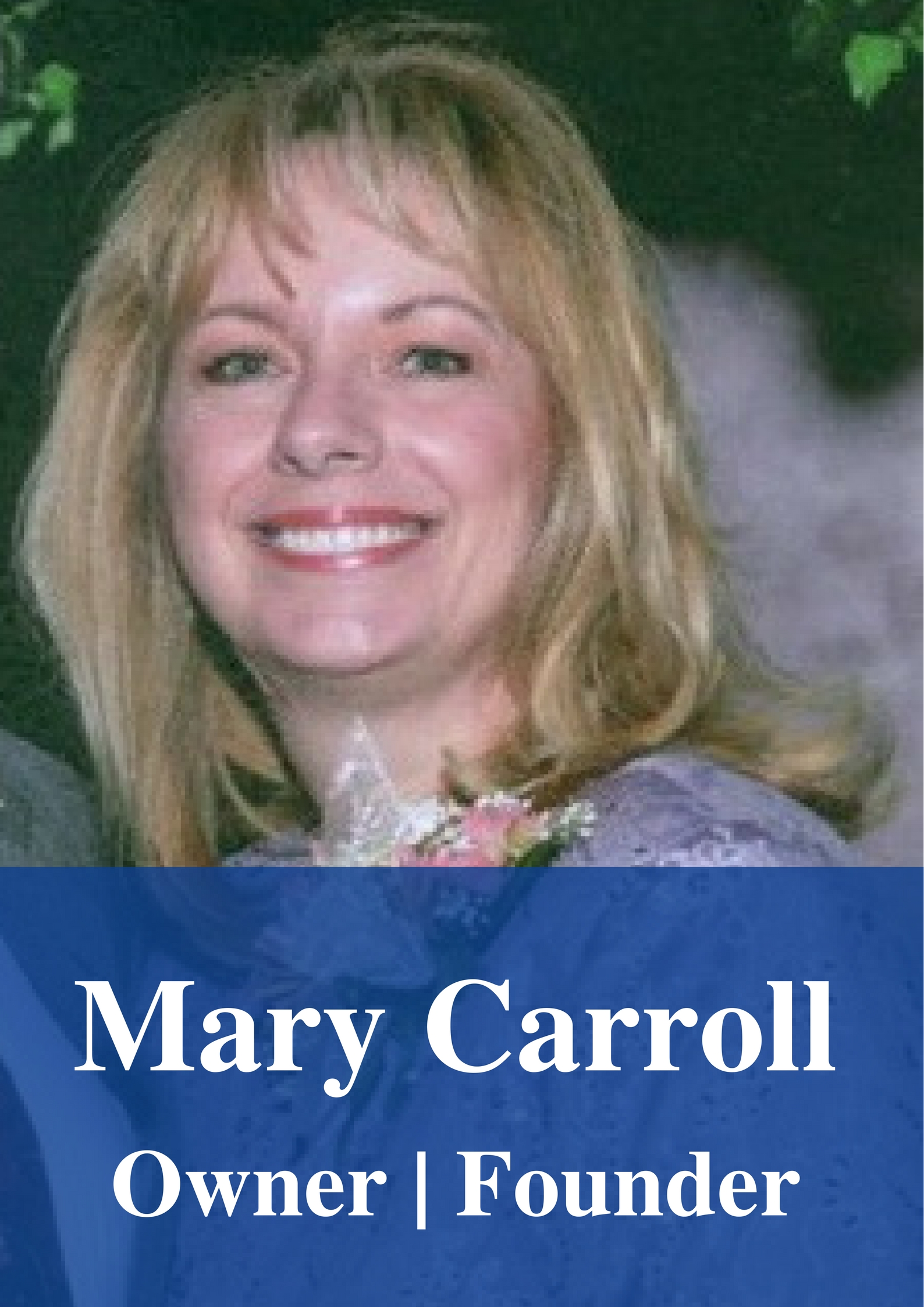 mary-carroll.jpg