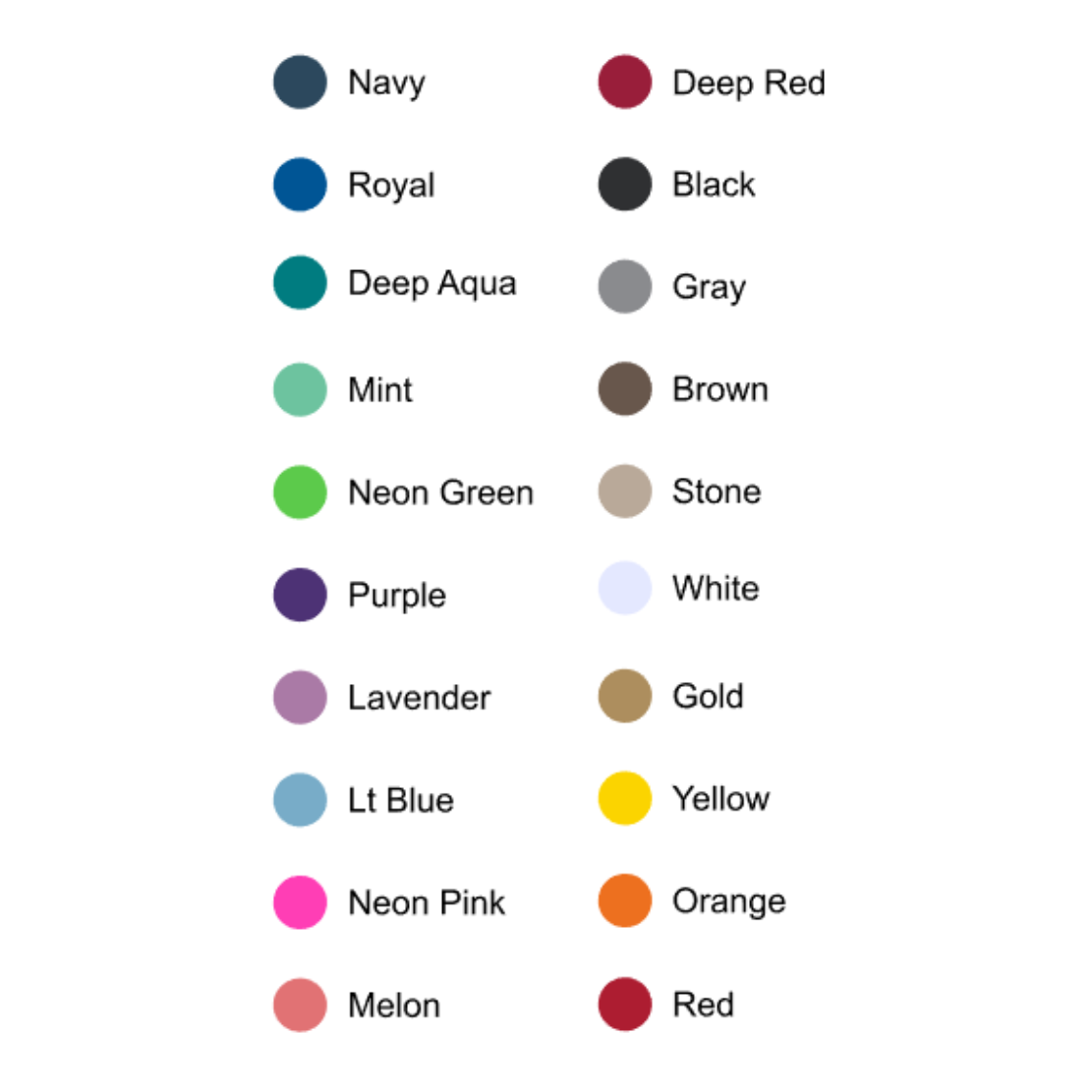 thread-colors.png