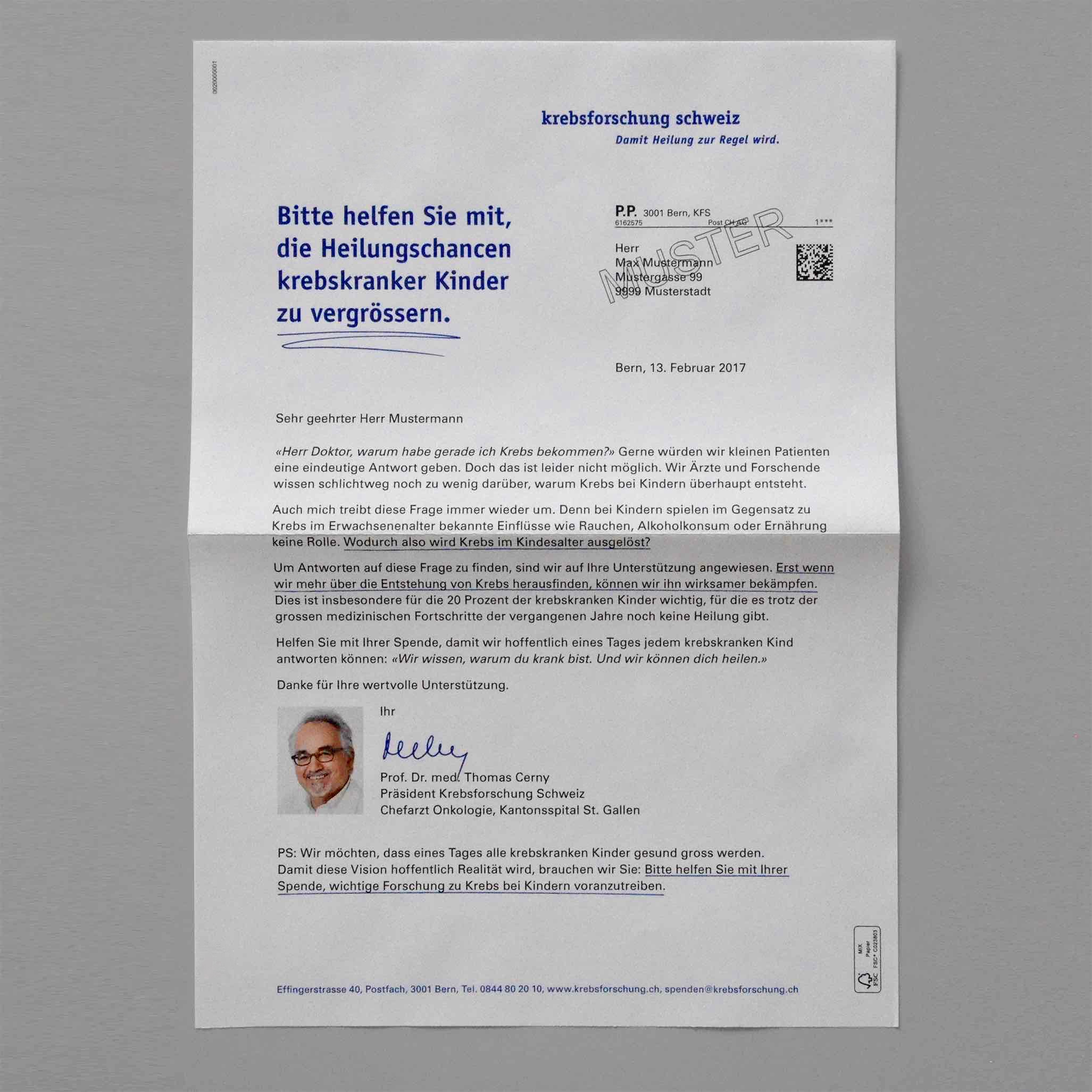 Krebsforschung_Mailing_November2016_2.jpg