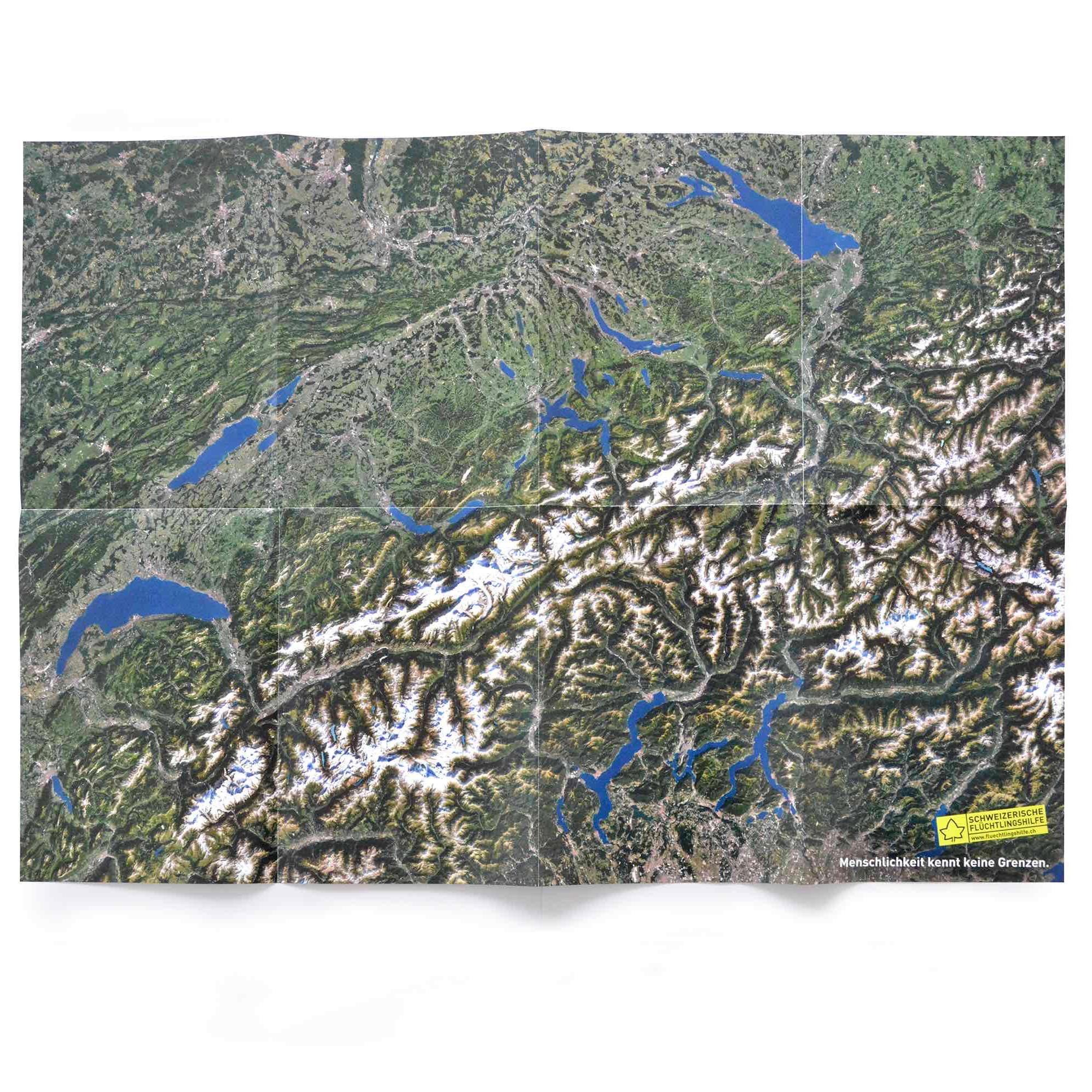 SchweizerischeFluechtlingshilfe_Streuwurf_4_GiveAway.jpg