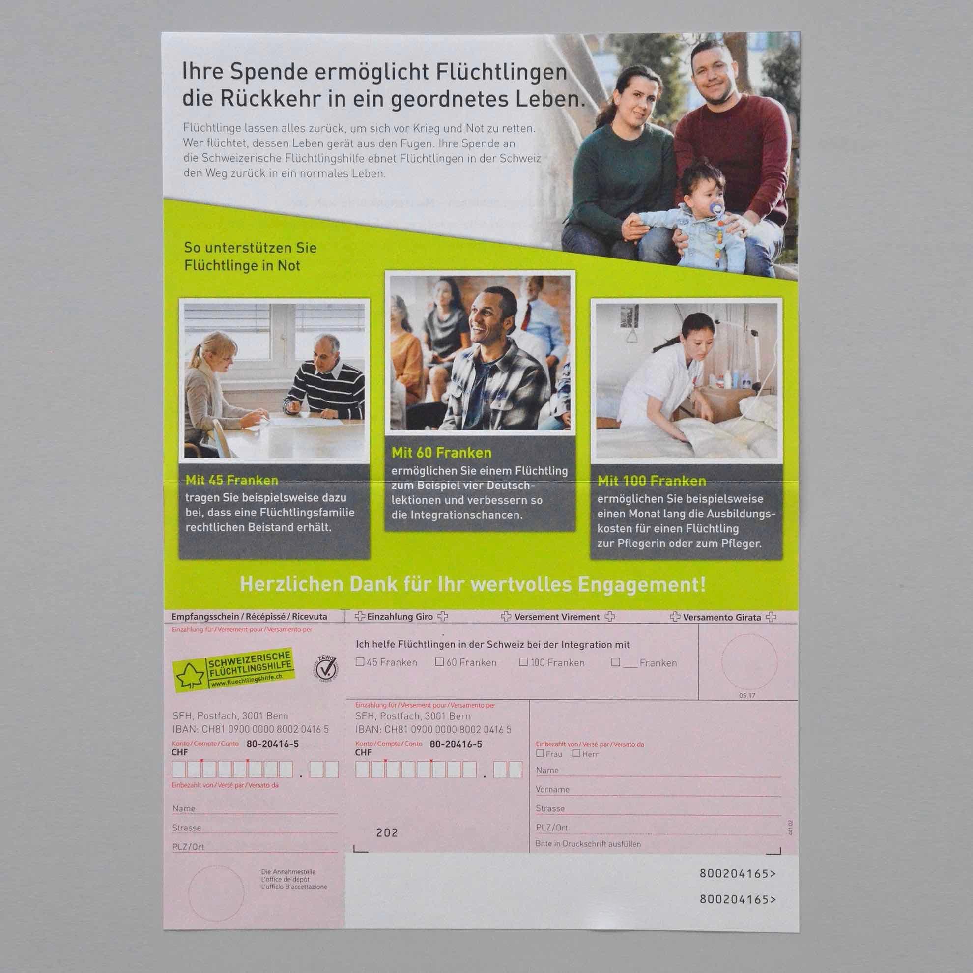 SchweizerischeFluechtlingshilfe_Streuwurf_5.jpg