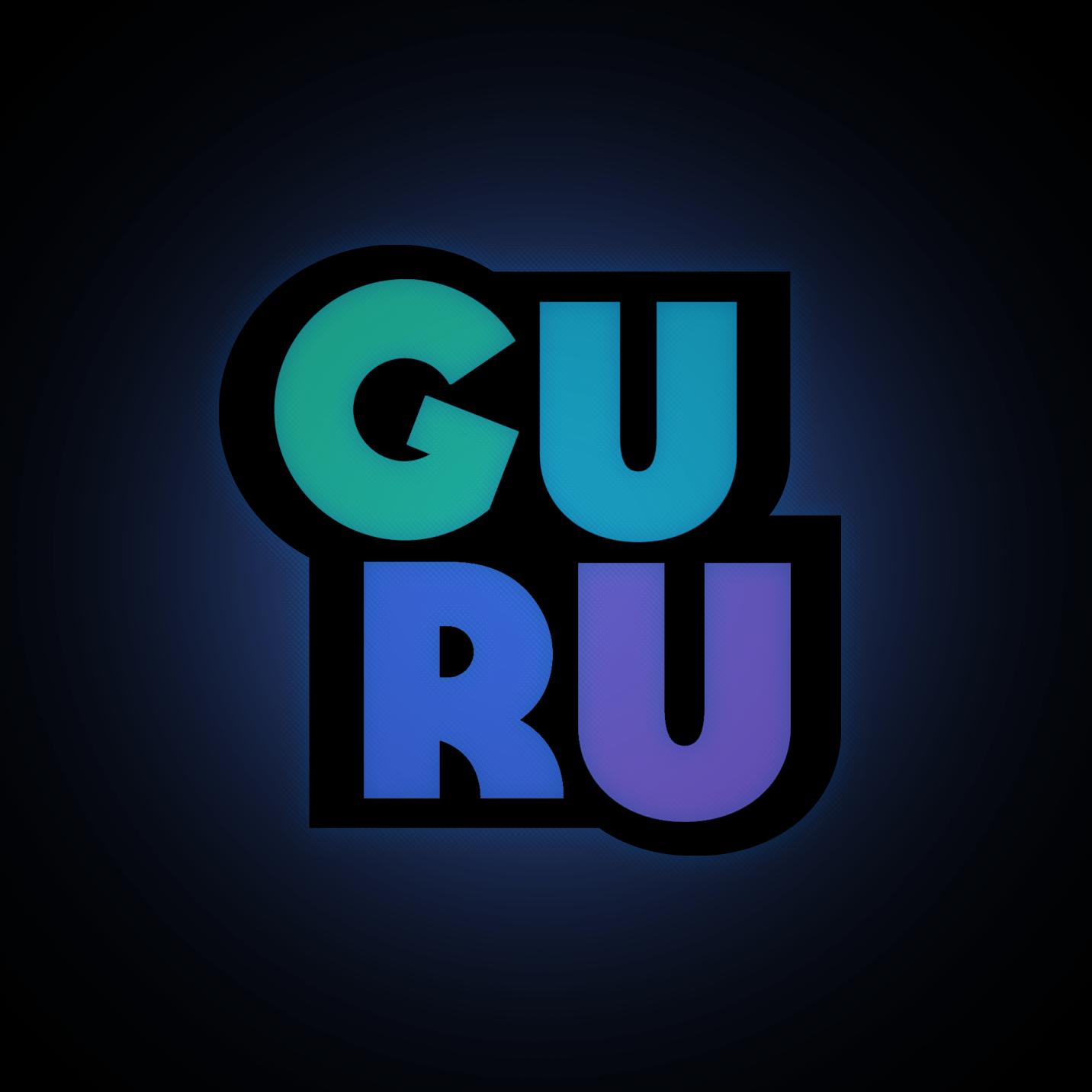 guru logo.png