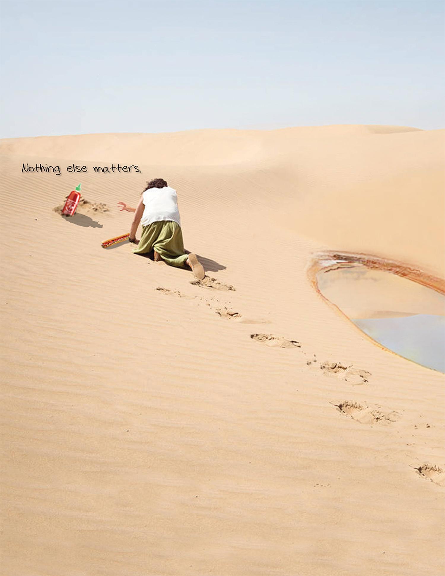 desert 2.jpg