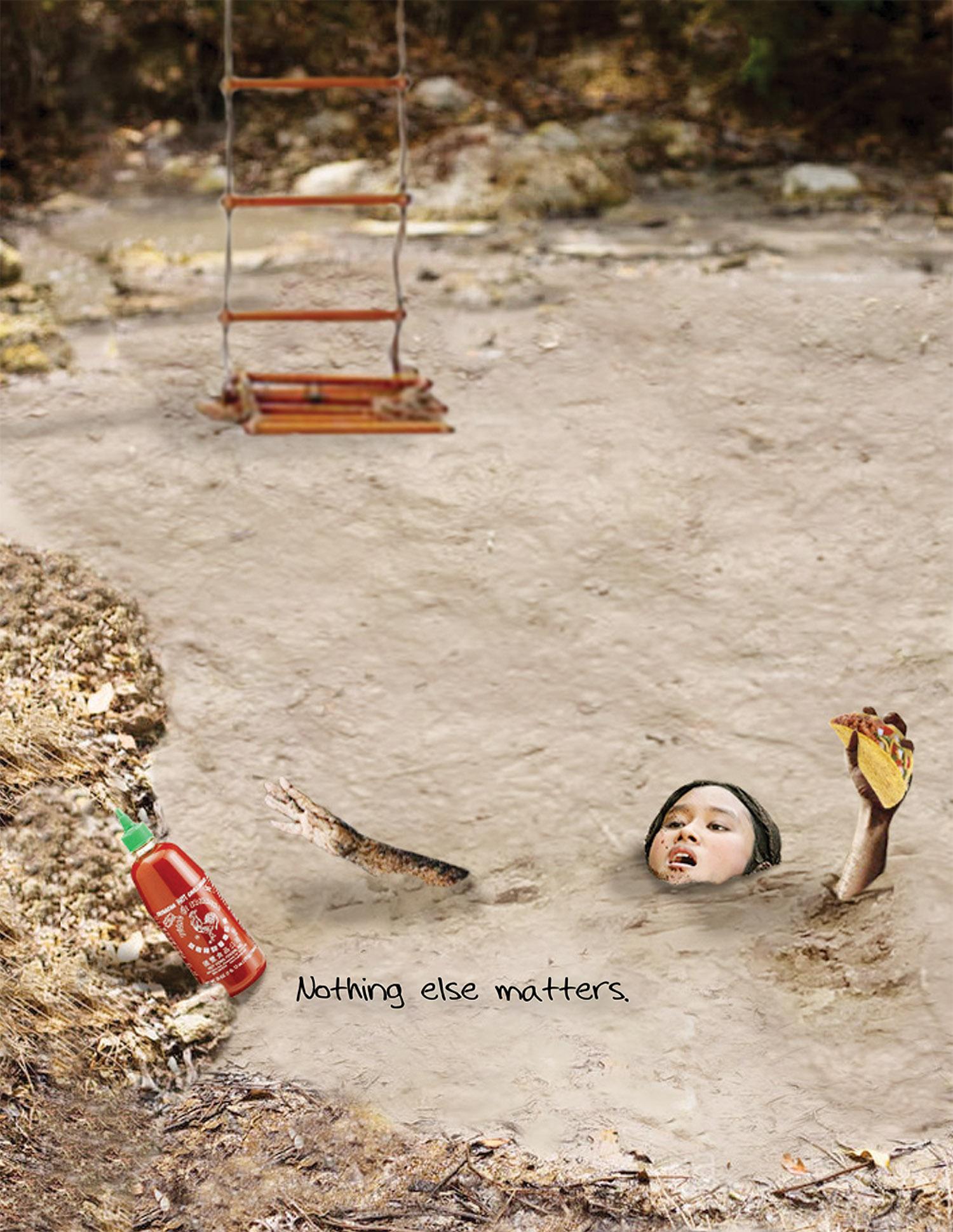 quicksand 2.jpg