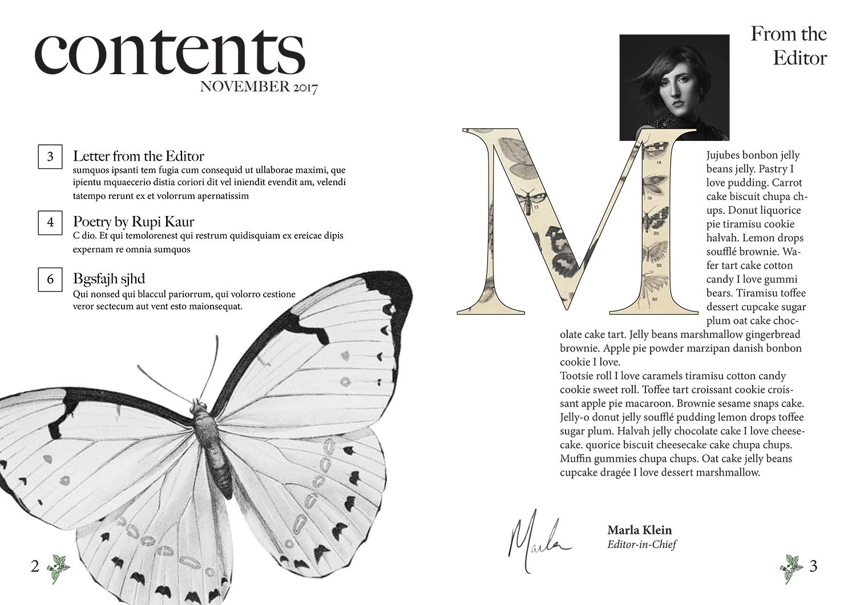 belladonna magazine-2.jpg