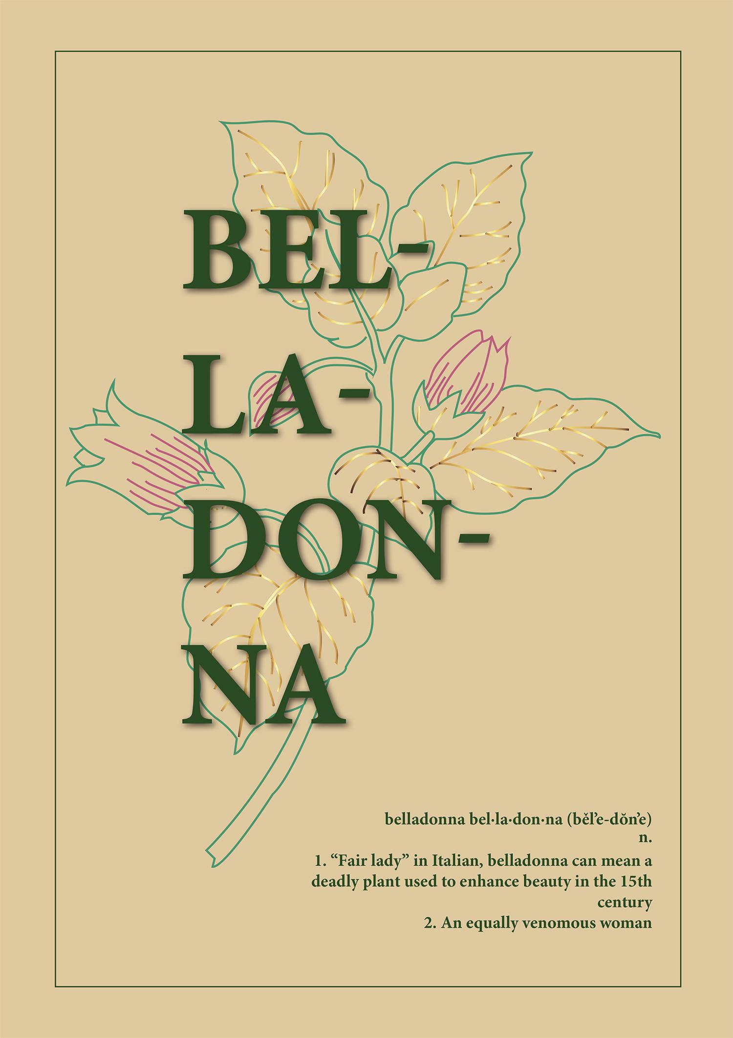 belladonna magazine-1.jpg
