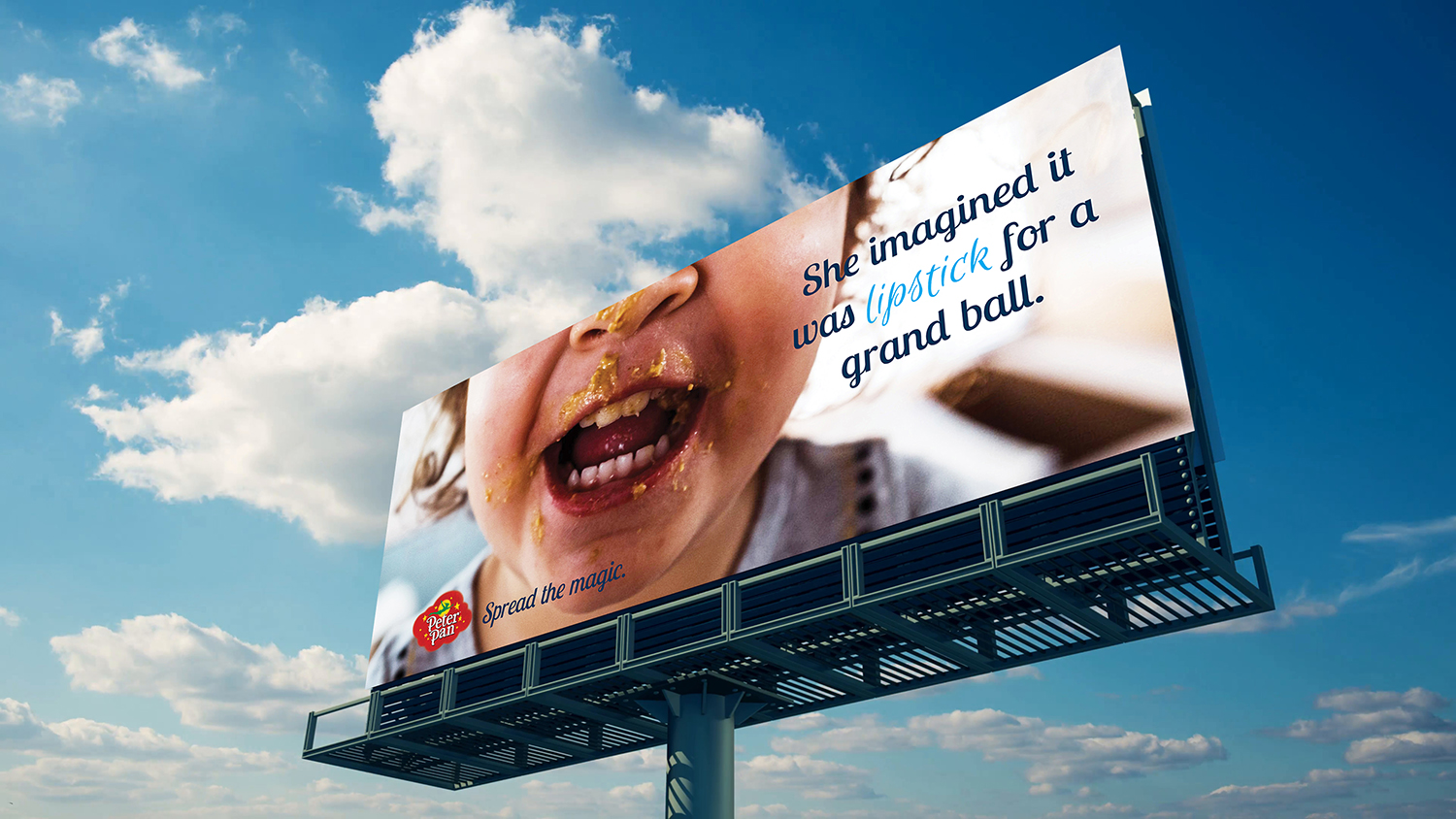 lips billboard.jpg
