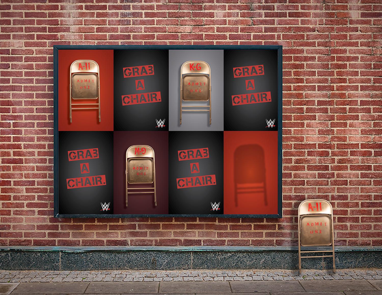 brick-wall-billboard-mockup.jpg