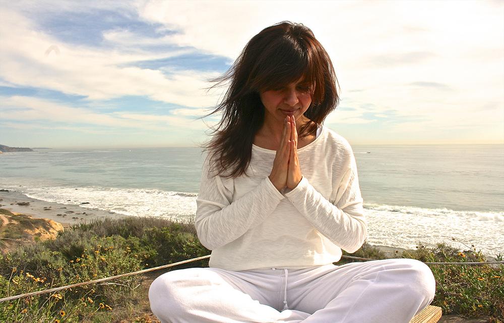 michelle-zarrin-prayer.jpg