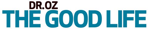 DrOZ_Blue Logo.png