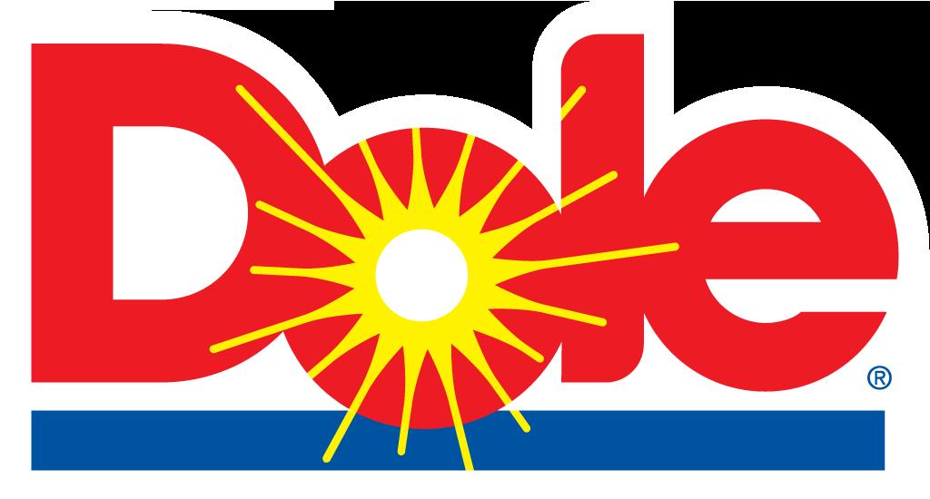 Dolo Logo.png
