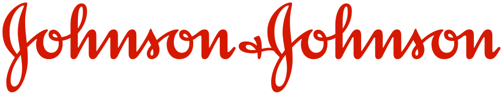 Johnson & Johnson Logo.png