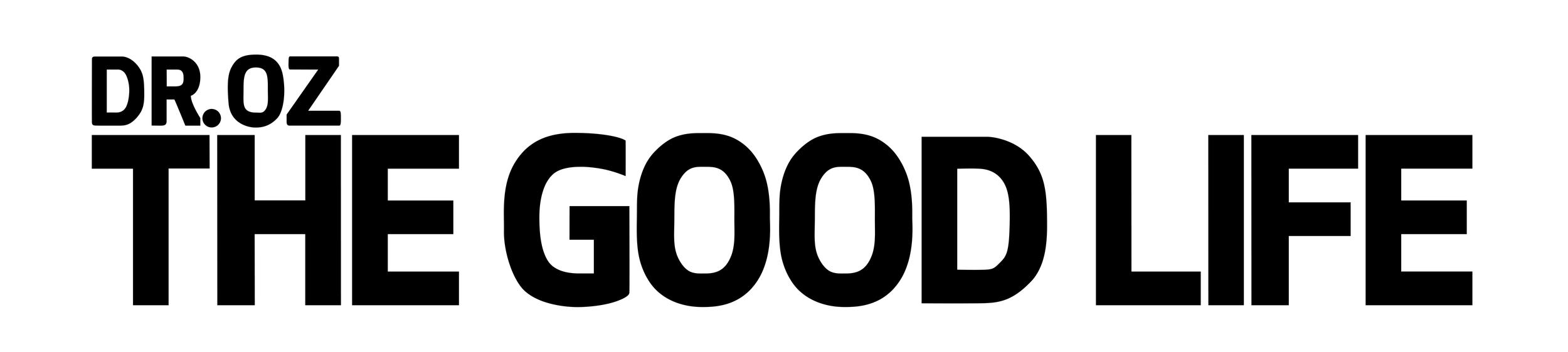 Dr-Oz-The-Good-Life-logo.png