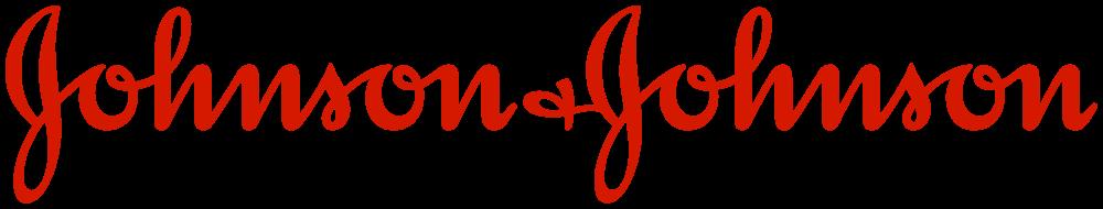 Johnson & Johnson Logo.png