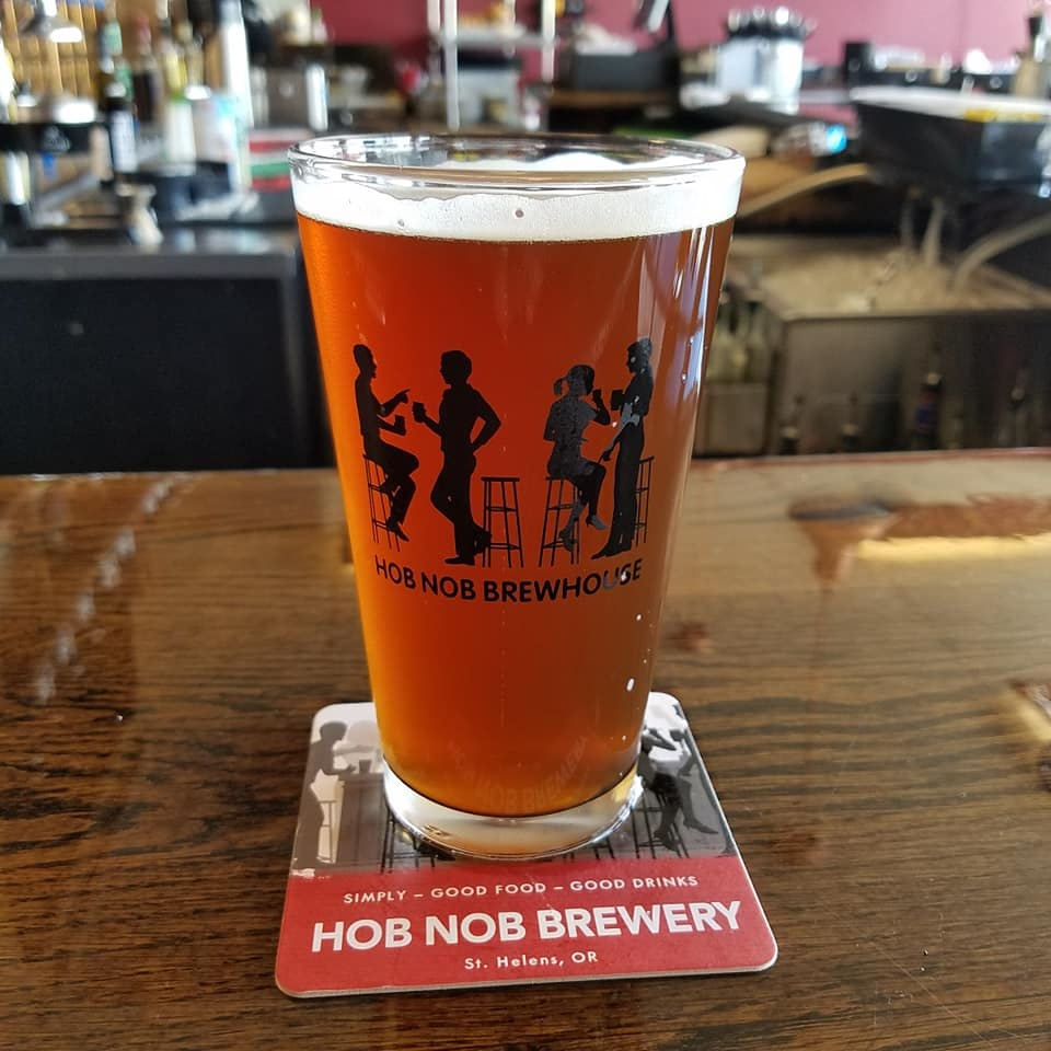 Beer glass at HN.jpg