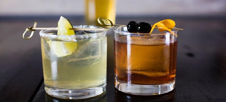 happy-hour-well-drinks.jpg