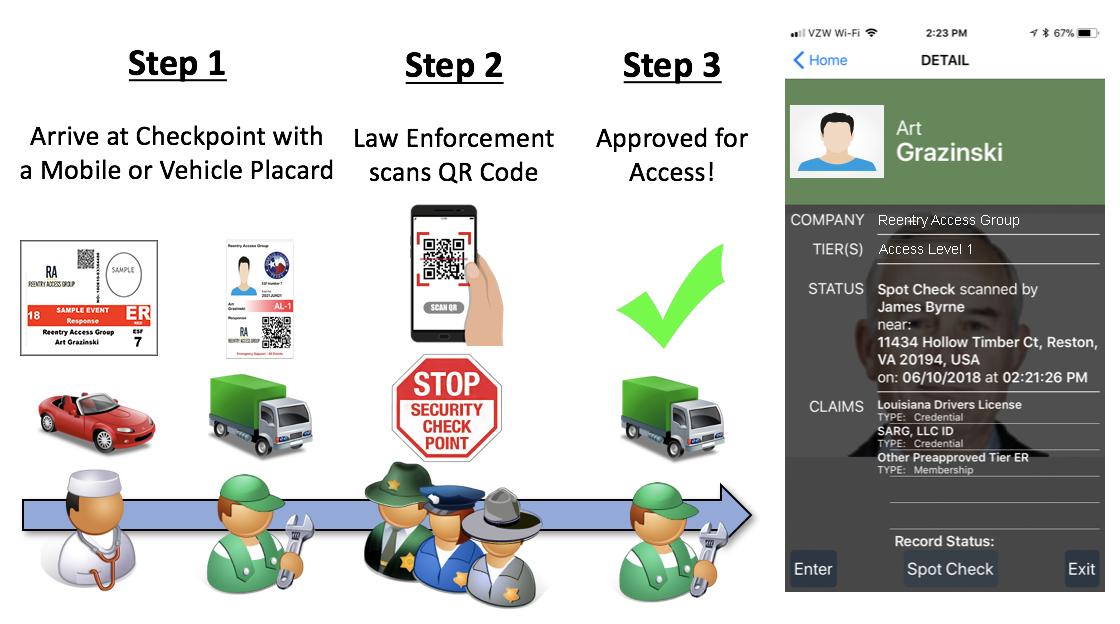 access+(1)+copy+(2) copy.jpg