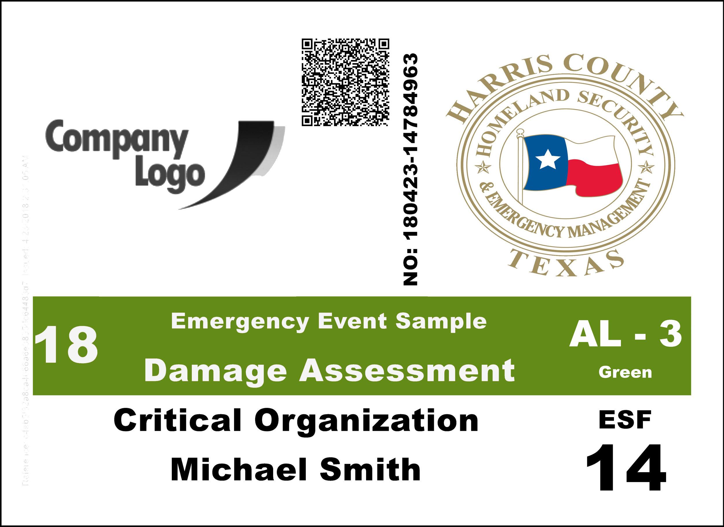 Harris County Placard AL3 copy.jpg