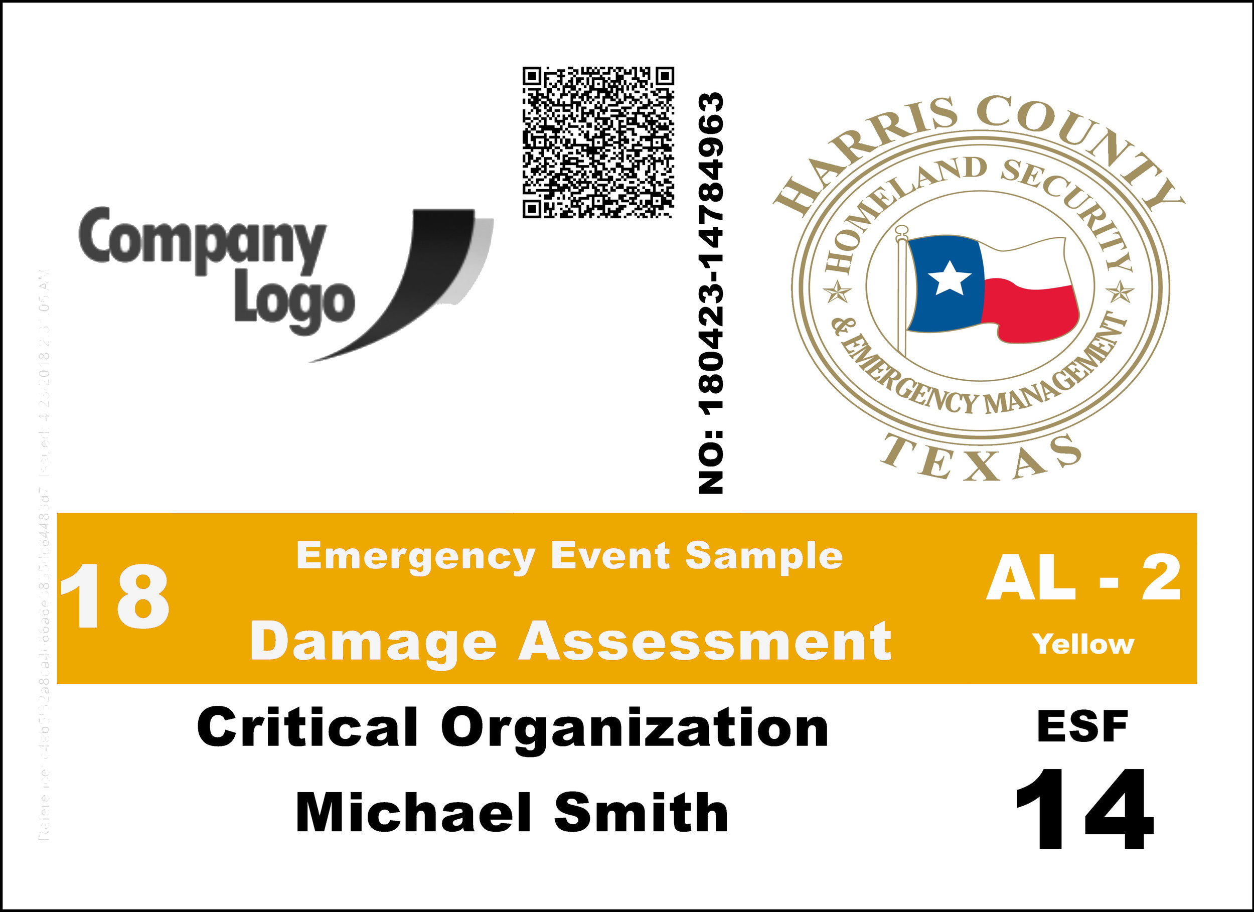 Harris County Placard AL1 copy.jpg