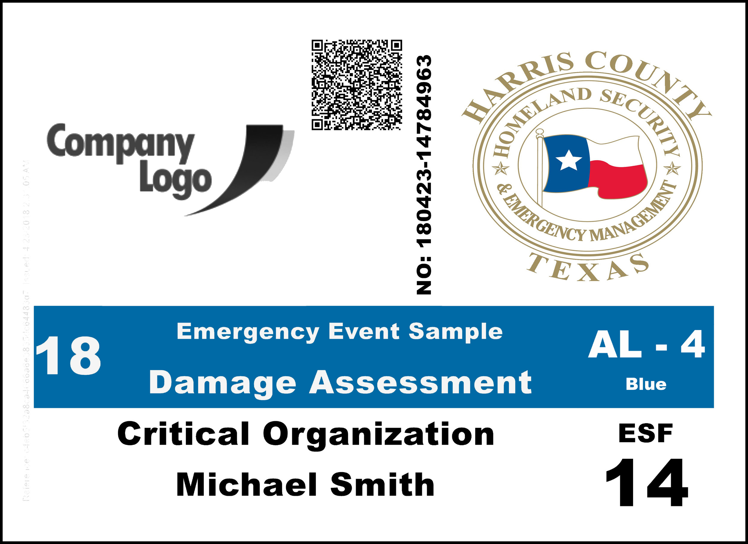 Harris County Placard AL4.jpg