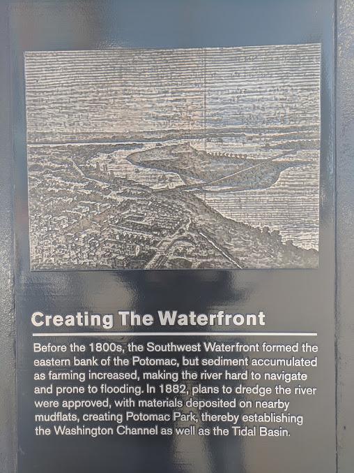 WaterfrontHistory.jpg