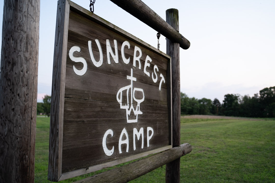 suncrestcampsign.jpg