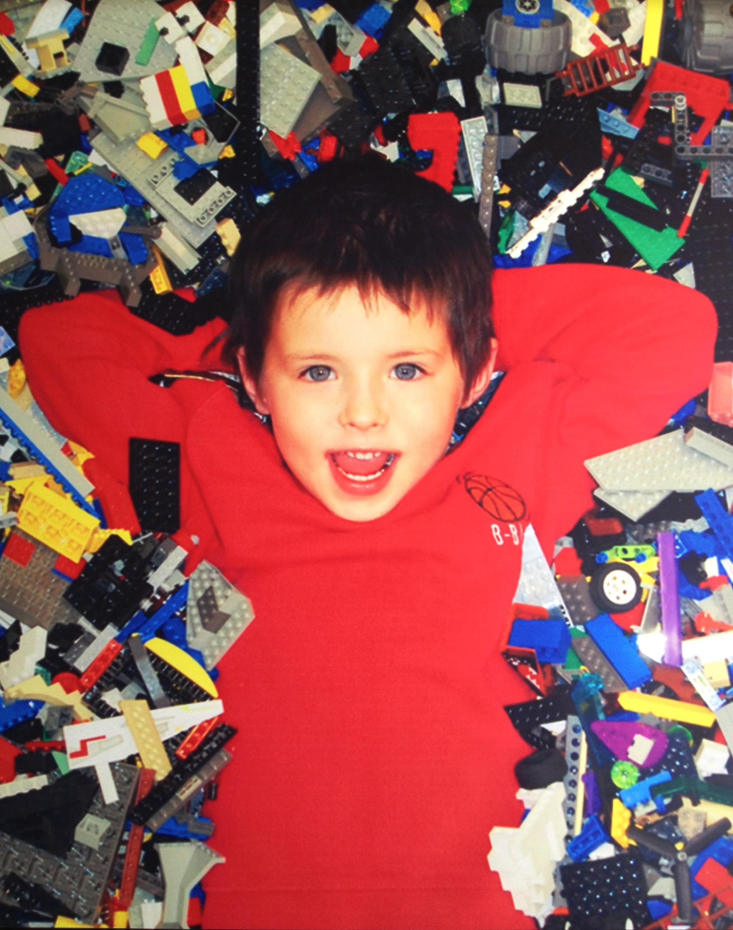 Dak in LEGOs.jpg